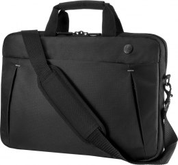 Torba HP Slim Business Slim Top Load 14.1