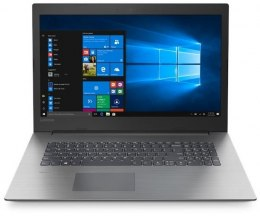 "Lenovo IdeaPad 330-17IKB 17"" Intel Core i3-7020U 2.3GHz Dual-Core 8GB DDR4 128GB SSD 1TB HDD Windows 10 - OUTLET"