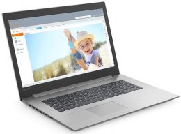 "Lenovo IdeaPad 330-17IKB 17"" Intel Core i3-7020U 2.3GHz Dual-Core 8GB DDR4 128GB SSD 1TB HDD Windows 10"