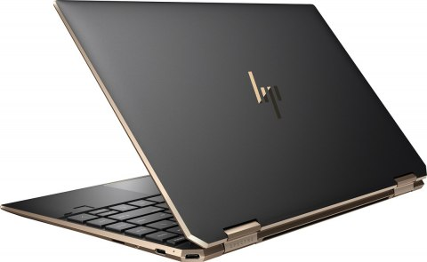 2w1 HP Spectre 13-aw x360 UltraHD 4K AMOLED Intel Core i7-1065G7 Quad 16GB LPDDR4 2TB SSD NVMe Windows 10