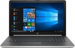 HP 15 Intel Core i7-8550U Quad 8GB DDR4 1TB HDD NVIDIA GeForce MX130 2GB Windows 10 - OUTLET