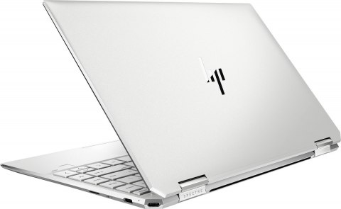 2w1 HP Spectre 13-aw x360 FullHD IPS Intel Core i7-1065G7 Quad 16GB LPDDR4 1TB SSD NVMe Windows 10