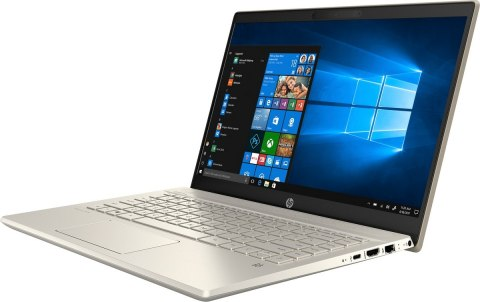 HP Pavilion 14 FullHD IPS Intel Core i7-1065G7 16GB DDR4 256GB SSD NVMe 1TB HDD NVIDIA GeForce MX250 4GB Windows 10