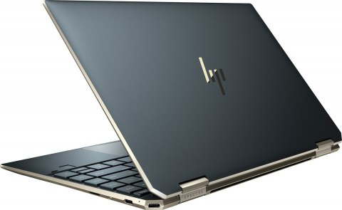 2w1 HP Spectre 13-aw x360 FullHD IPS Intel Core i7-1065G7 Quad 16GB LPDDR4 512GB SSD NVMe +32GB Intel Optane Windows 10