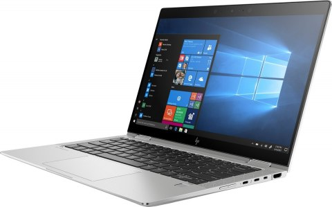 "2w1 HP EliteBook x360 1030 G4 13.3"" FullHD IPS Intel Core i7-8565U Quad 16GB RAM 512GB SSD NVMe Windows 10 Pro"
