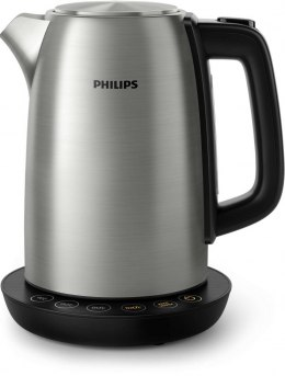 Czajnik Philips HD9359/90