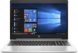 HP ProBook 450 G7 FullHD IPS Intel Core i5-10210U Quad 8GB DDR4 256GB SSD NVMe Windows 10 Pro