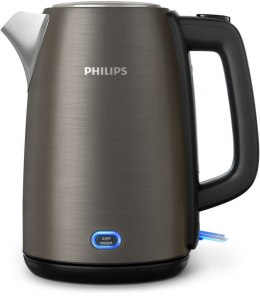 Czajnik Philips HD9355/90 Viva Collection