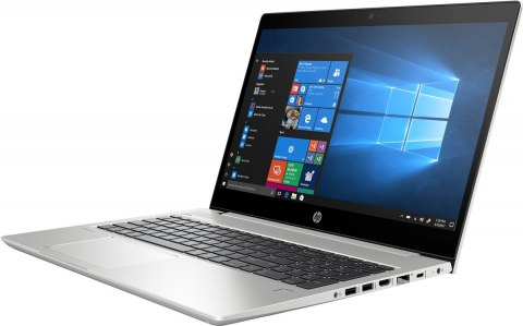 HP ProBook 450 G6 FullHD IPS Intel Core i7-8565U Quad 8GB DDR4 256GB SSD NVMe Windows 10 Pro