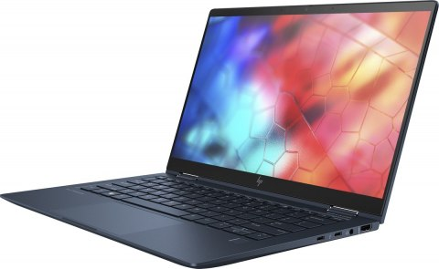 "2w1 HP Elite Dragonfly x360 13.3"" FullHD IPS Sure View Intel Core i7-8665U 16GB 512GB SSD +Optane LTE 4G Win10 Pro Active Pen"