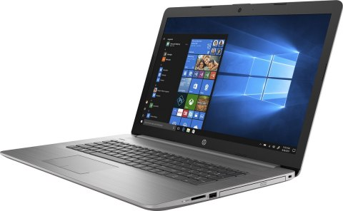 HP 470 G7 FullHD IPS Intel Core i5-10210U Quad 8GB DDR4 256GB SSD NVMe AMD Radeon 530 2GB Windows 10 Pro