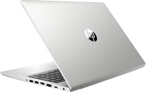 HP ProBook 450 G7 FullHD IPS Intel Core i7-10510U Quad 8GB DDR4 256GB SSD NVMe NVIDIA GeForce MX130 2GB Windows 10 Pro