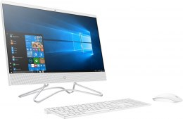 HP AiO 24 FullHD IPS Intel Core i5-9400T 6-rdzeni 8GB DDR4 512GB SSD NVMe Windows 10 + klawiatura i mysz