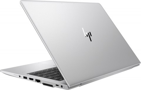 HP EliteBook 840 G6 14 FullHD IPS Sure View Intel Core i5-8365U Quad 8GB DDR4 256GB SSD NVMe LTE 4G Windows 10 Pro